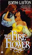 The Fire-Flower